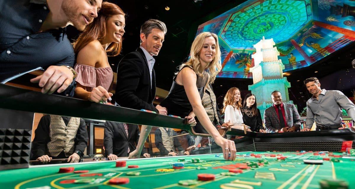 online casino116