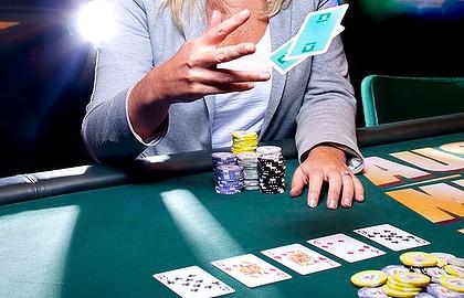 online casino27