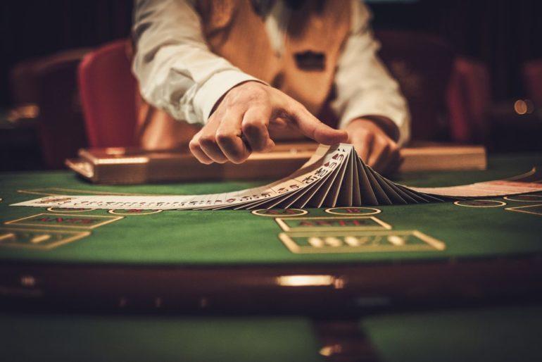gambling19