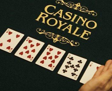 Register your Casino account on TheCasino.com
